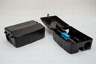 Bait Trap Easy Box
