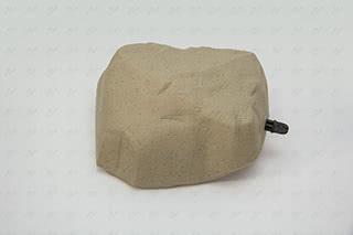 Bait Trap Sandstone